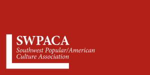 Southwest Popular/American Culture Association